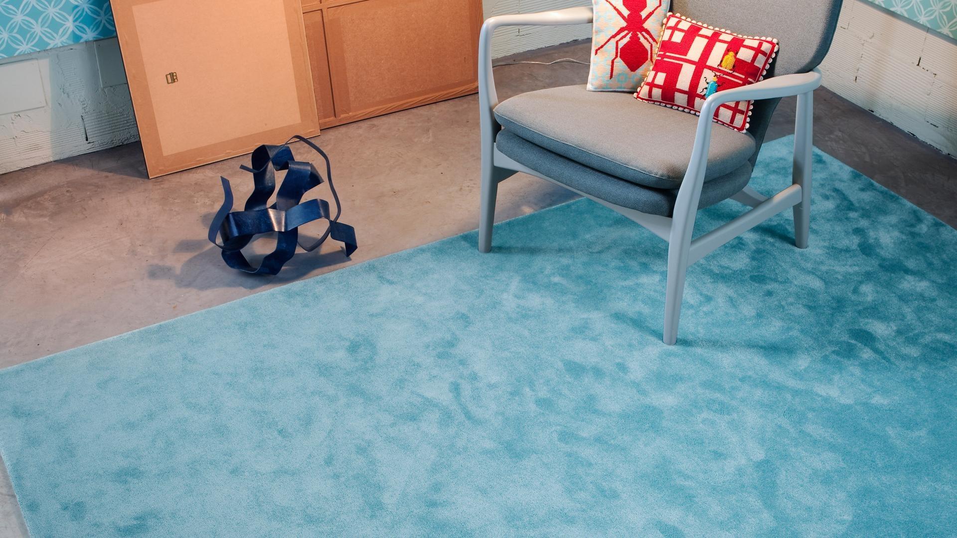 Alfombras a medida kp finest alfombras kp a medida muestras smart strand with alfombras a - Alfombras sant cugat ...