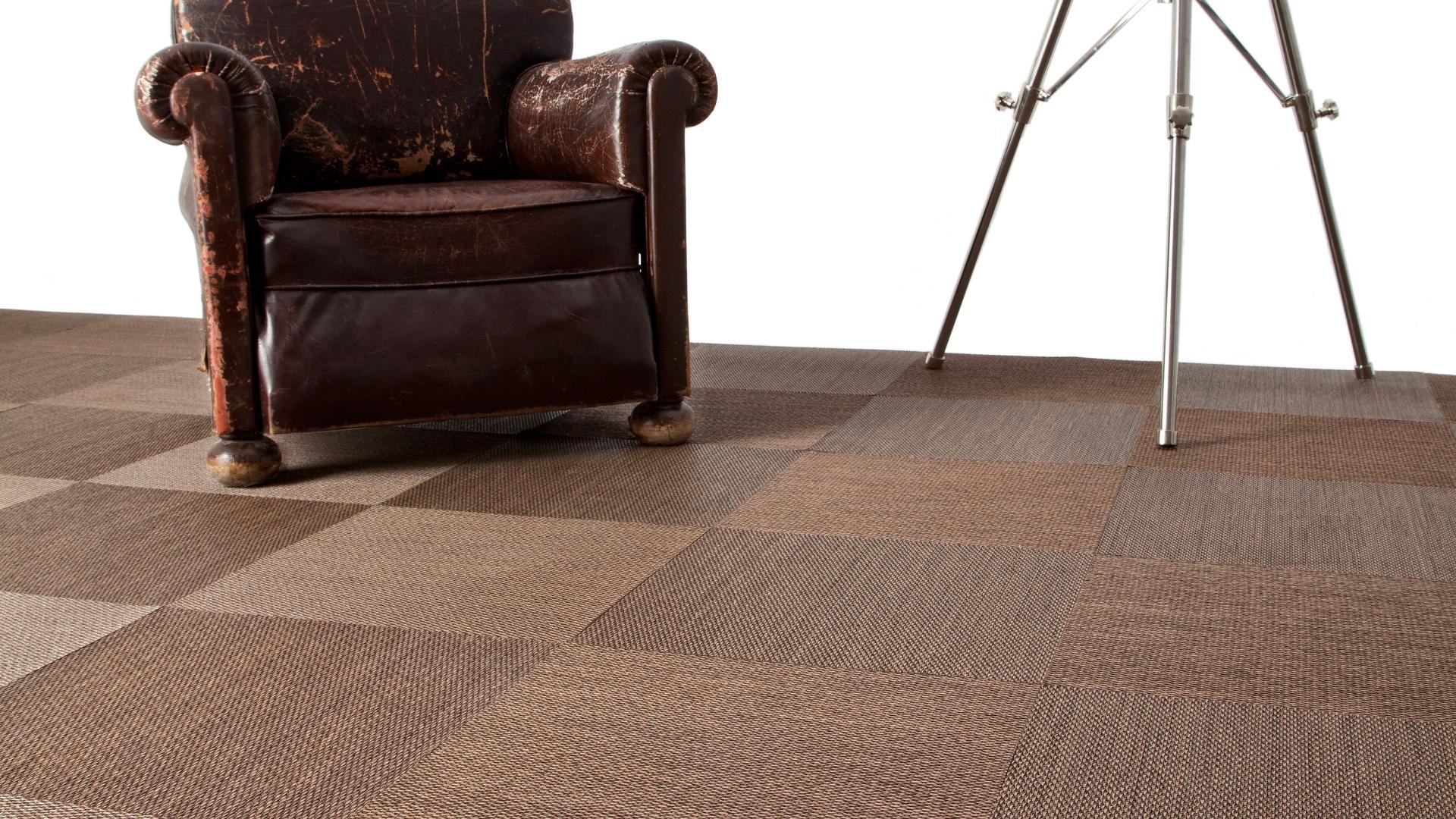 alfombras y moquetas